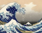 Hokusai – Dal British Museum al grande schermo