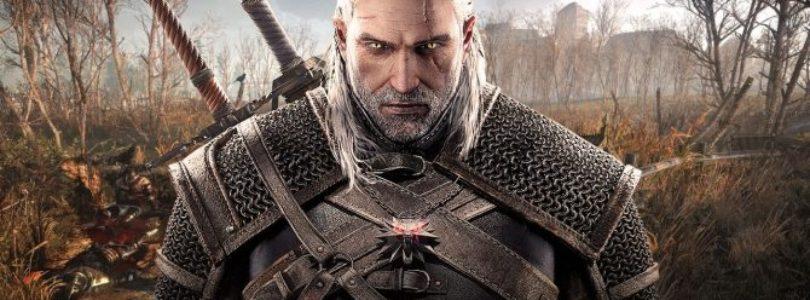 Nuovo documentario per The Witcher riceve un trailer in attesa del rilascio