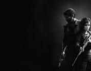 Aggiornamento per la Remaster di The Last Of Us