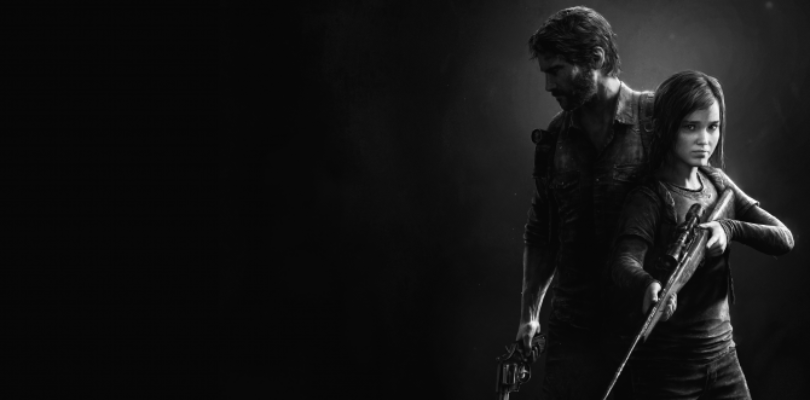 Aggiornamento per la Remaster di The Last Of Us