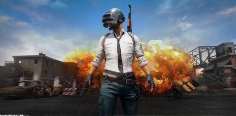PlayerUnknown's Battlegrounds – Nuovi screenshot per l'effetto nebbia