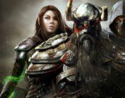The Elder Scrolls Online Clockwork City – Data di uscita annunciata