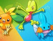 Pokemon Go – A dicembre sarà catturabile il resto della terza generazione?