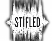 [LIVE PLAYSTATION] Stifled – Mostrato il trailer dell'annuncio