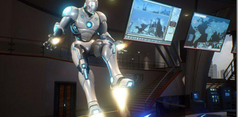 Marvel vs. Capcom: Infinite – 18 nuovi costumi in arrivo