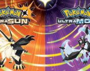 Pokémon Ultra Sun/Ultra Moon – Nuovo trailer Giapponese