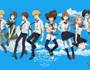 [ANIME] Digimon Adventure tri. – Rivelato il titolo del sesto film