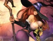 Dragon's Crown Pro –  Confronto screenshot tra PS3 e PS4
