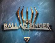 The Ballad Singer – Trailer