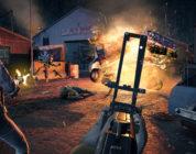 """Nuova modalità cooperativa di Far Cry 5 """"Amici Mercenari"""",  disponibile già dal lancio"""