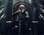 Final Fantasy XV Windows Edition – Rivelati i Requisiti di sistema