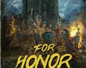 LA NUOVA MODALITÀ DI GIOCO ENDLESS MARCH INVADE FOR HONOR