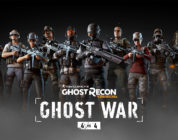 TOM CLANCY'S GHOST RECON WILDLANDS GRATIS SU CONSOLE E PC DAL 12 AL 15 OTTOBRE