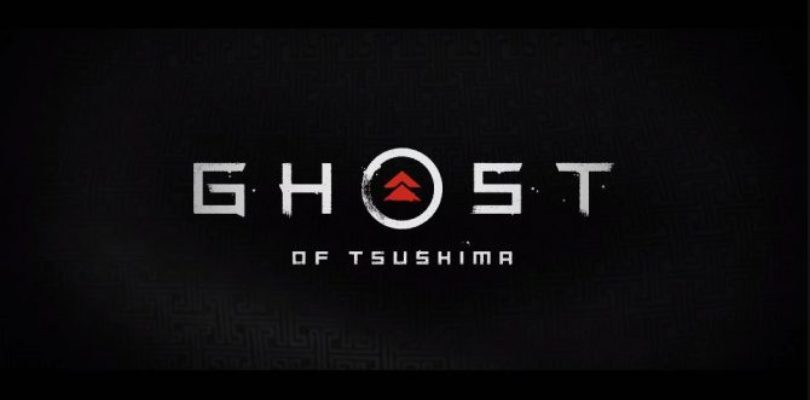 [LIVE PLAYSTATION] Ghost of Tsushima – Annunciato il nuovo gioco di Sucker Punch