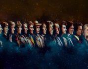 Doctor Who – Grandi Cambiamenti per l'undicesima stagione