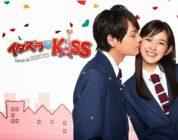 [LIVE ACTION] Terzo film per Itazura na Kiss – rivelato poster e data di uscita