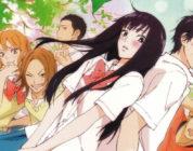 [MANGA] Termina il manga Kimi ni Todoke a Novembre