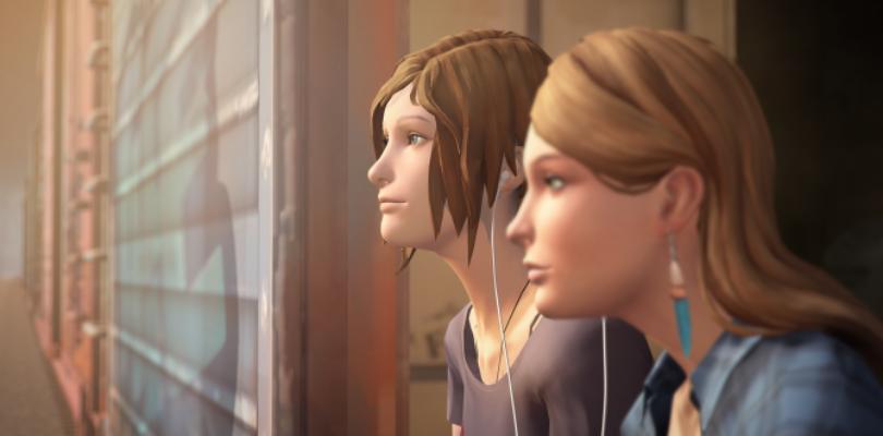 Life is Strange: Before the Storm – Il Secondo episodio in arrivo il prossimo fine settimana