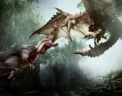 [LIVE PLAYSTATION] Monster Hunter: World – confermata una beta per gli utenti PS Plus