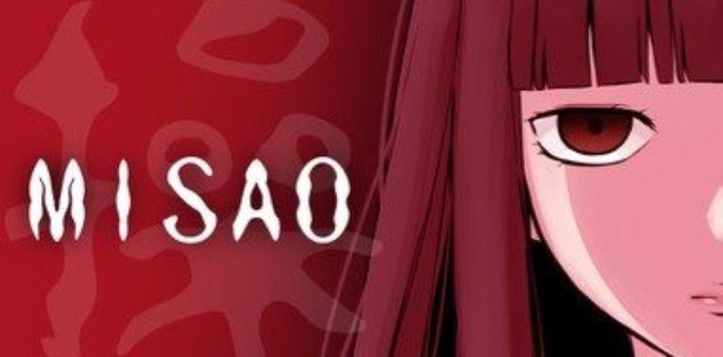 Misao: Definitive Edition – Data di uscita rivelata per la versione PC