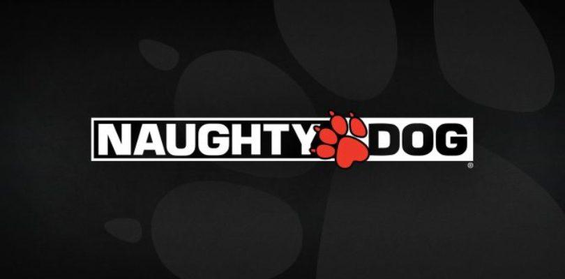 Naughty Dog rilascia un video dove discute il design del multiplayer