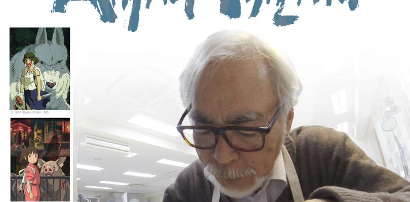 Never Ending Man – A novembre nei cinema italiani