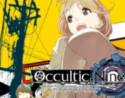 Occultic;Nine riceve un nuovo Gameplay