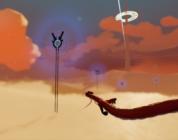 [LIVE PLAYSTATION] Oure – Annunciato e rilasciato per PS4, versione PC in arrivo
