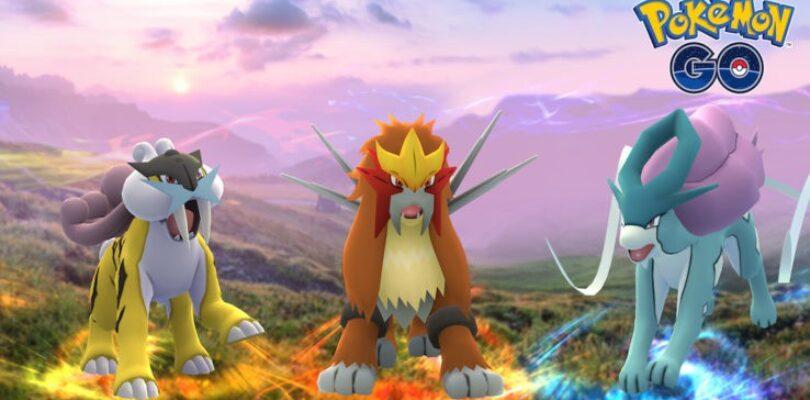 Pokemon Go – I Raid hanno un nuovo Bug