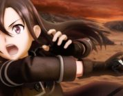 Sword Art Online: Fatal Bullet – Ottiene nuovi video per PS4