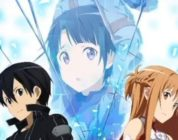 Sword Art Online: Replication ottiene le prime immagini e gameplay