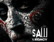 Saw:Legacy – Il trailer del film