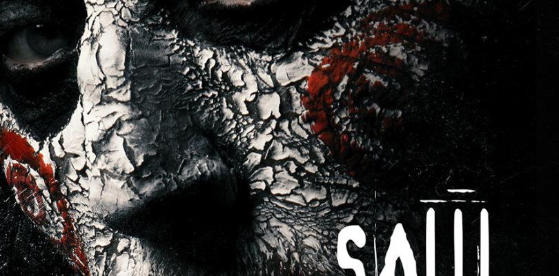 Saw:Legacy – Il trailer del film