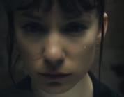Erica –  Un film giocabile in esclusiva per Playstation 4