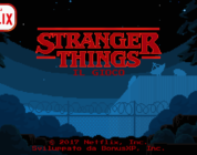 [ Games / Serie TV ] Stranger Things: The Game