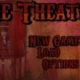 """""""The Theater"""" e """"A Mind Joke"""", i giochi maledetti che hanno terrorizzato la vecchia guardia"""