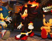 Sonic Forces svela un filmato ricco di azione della battaglia finale contro il nuovo super cattivo Infinite