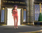Super Mario Odyssey – La canzone è disponibile su iTunes