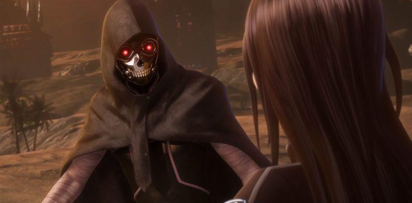 Sword Art Online: Fatal Bullet ottiene la data di rilascio per l'occidente e l'edizione limitata