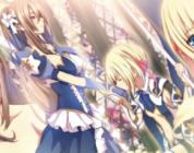 [ANIME] Ulysses: Jeanne d'Arc to Renkin no Kishi – La novel riceverà un anime