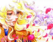 [MANGA] Il manga La Rosa di Versailles ottiene due nuovi capitoli