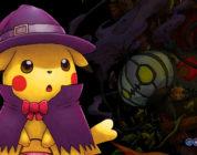 Pokemon Go – Spawn e bonus per l'evento di Halloween?