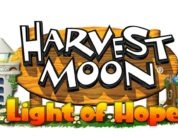 Harvest Moon: Light of Hope – Il video rivela la data di uscita per PC