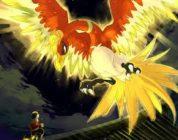 Pokemon Go – In arrivo nuovi Boss Leggendari