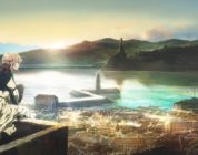 [ANIME] Violet Evergarden – Rivelato nuovo video promo, cast e visual