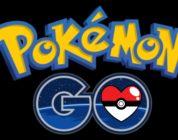 10 buone ragioni per amare un giocatore di Pokemon Go
