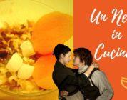 Un Nerd in Cucina – Outlander e il Porridge