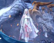 Yoko Taro creerà Drakengard Sequel ma ad una condizione