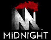 Midnight Factory – Consigli da Urlo per la notte di Halloween
