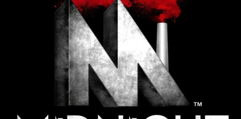 Midnight Factory – A febbraio saranno rilasciati due inediti della Fabbrica Del Male